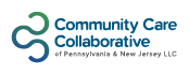 Community Care Collaborative